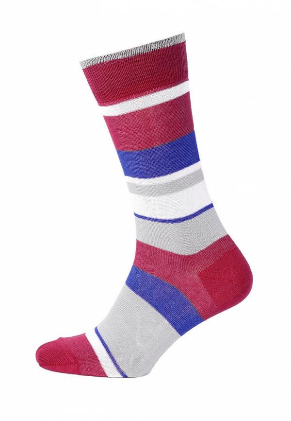 мужские носки goldmillio, разноцветные