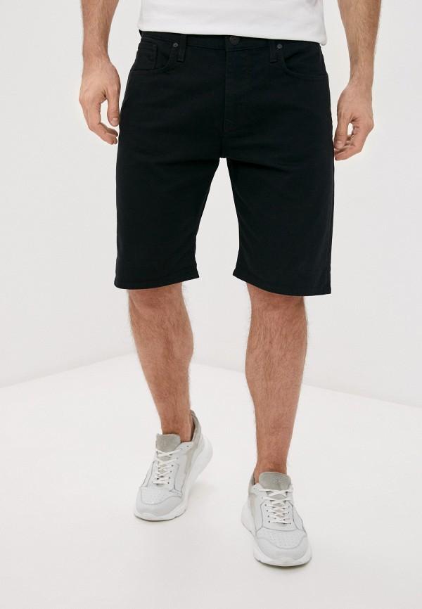 Шорты джинсовые Mavi MP002XM1H5DJJE330