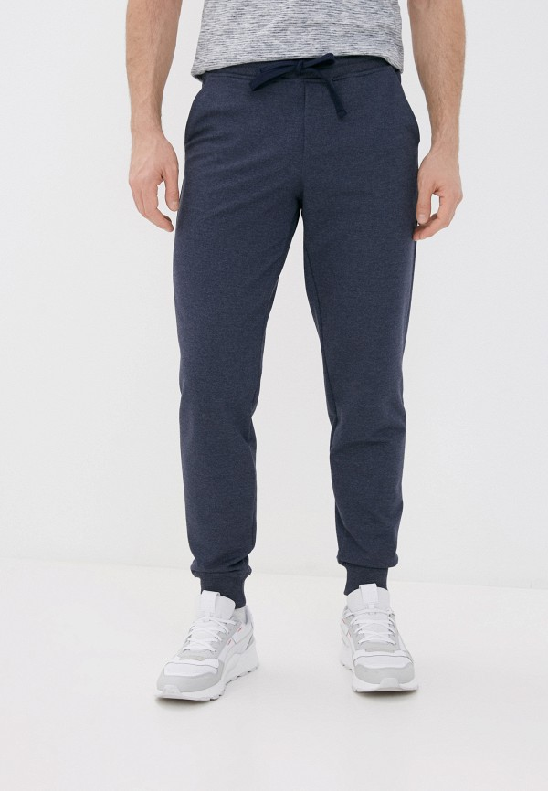 мужские спортивные брюки baon, синие