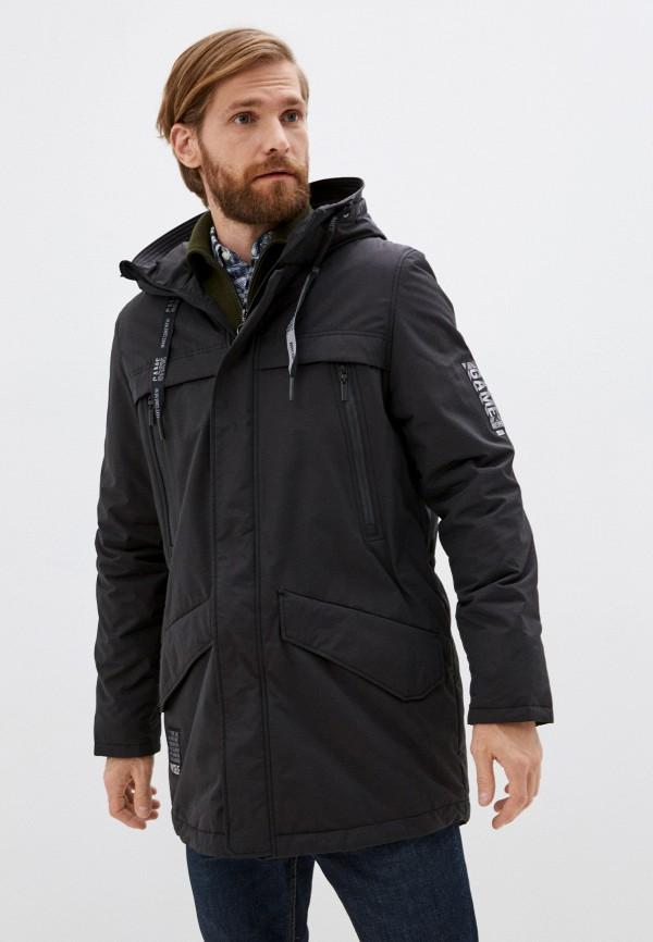 Куртка утепленная Alpex MP002XM1H7NHINL фото