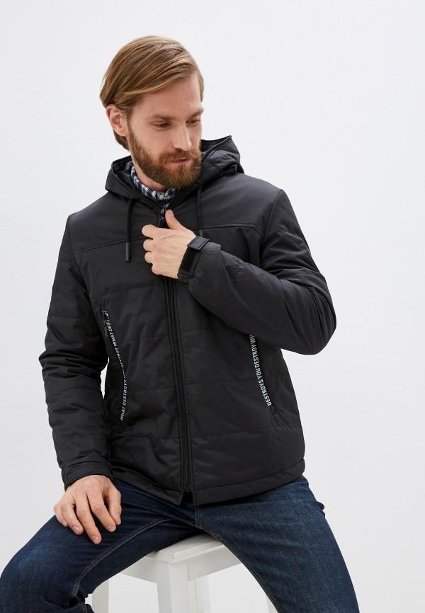 Куртка утепленная Alpex MP002XM1H7NIINXL фото