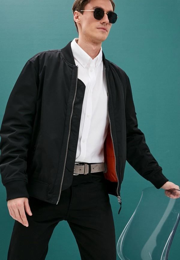 Рубашка Karl Lagerfeld Karl Lagerfeld  фото 2