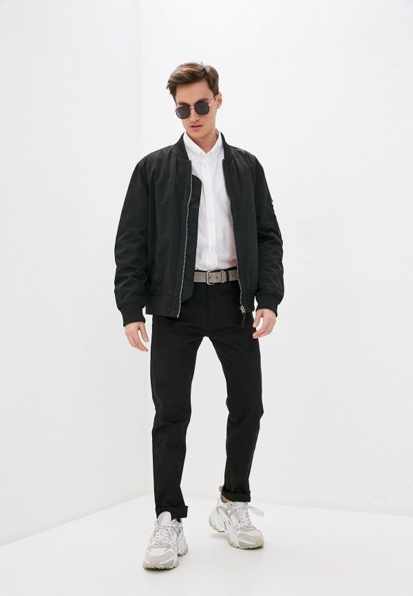 Рубашка Karl Lagerfeld Karl Lagerfeld  фото 3