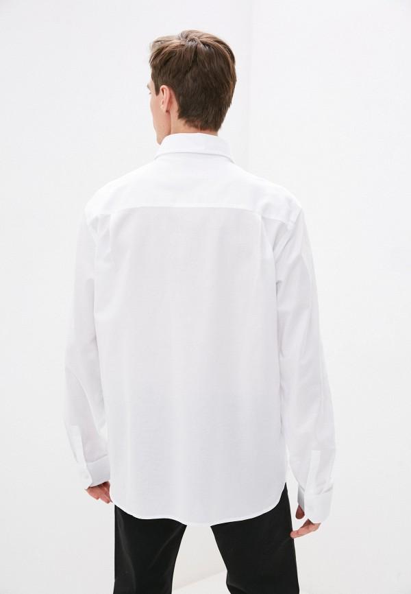 Рубашка Karl Lagerfeld Karl Lagerfeld  фото 4