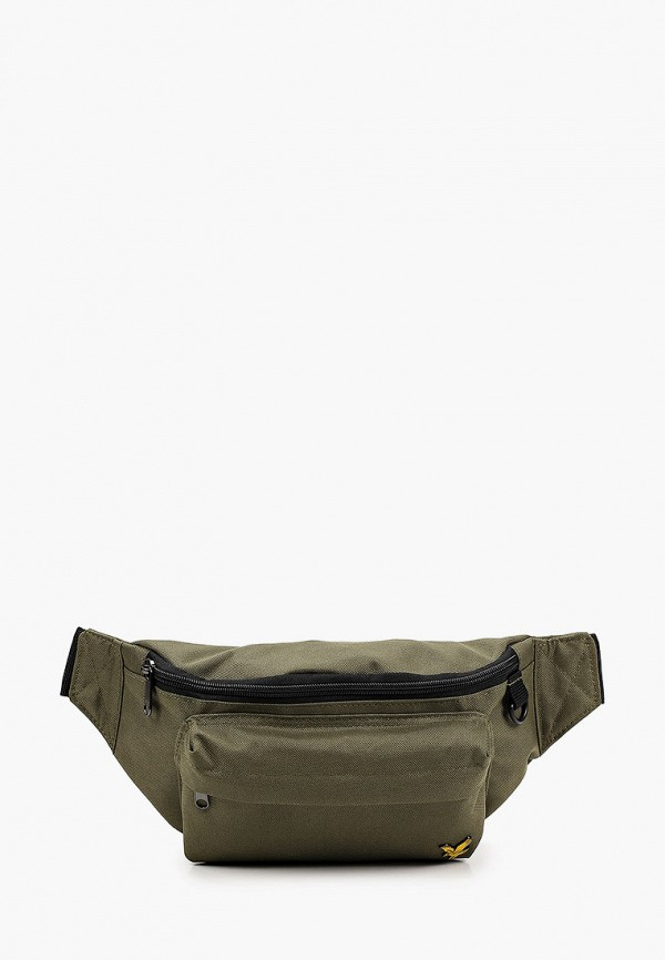 Поясные сумки