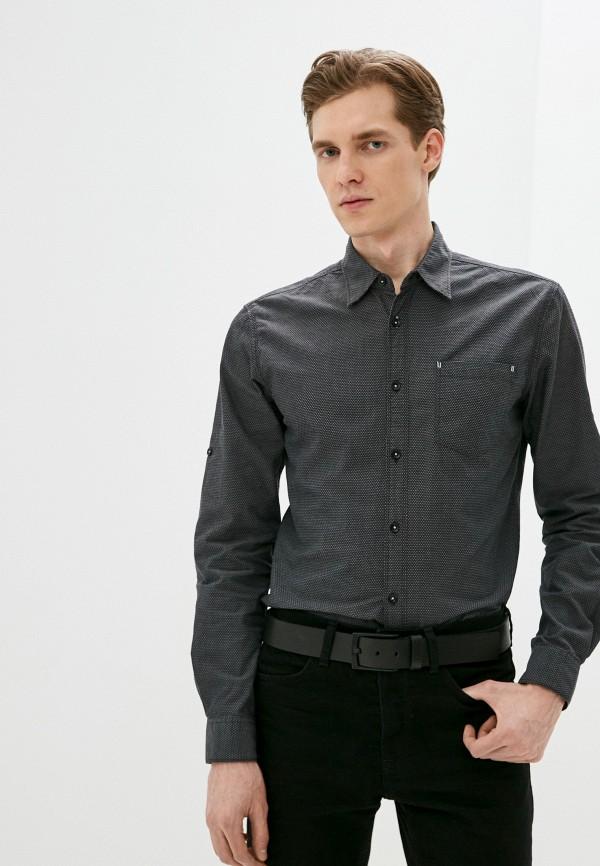 Рубашка Al Franco