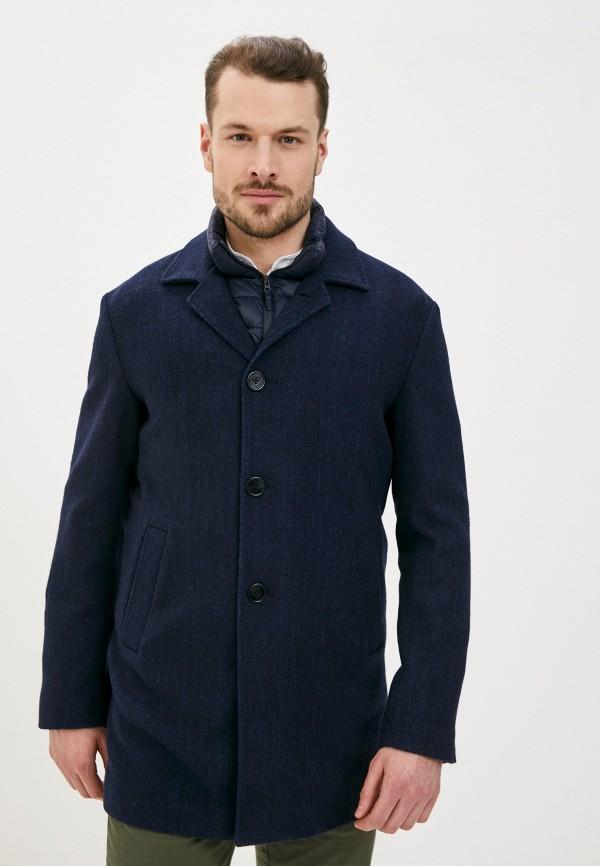 Пальто Al Franco