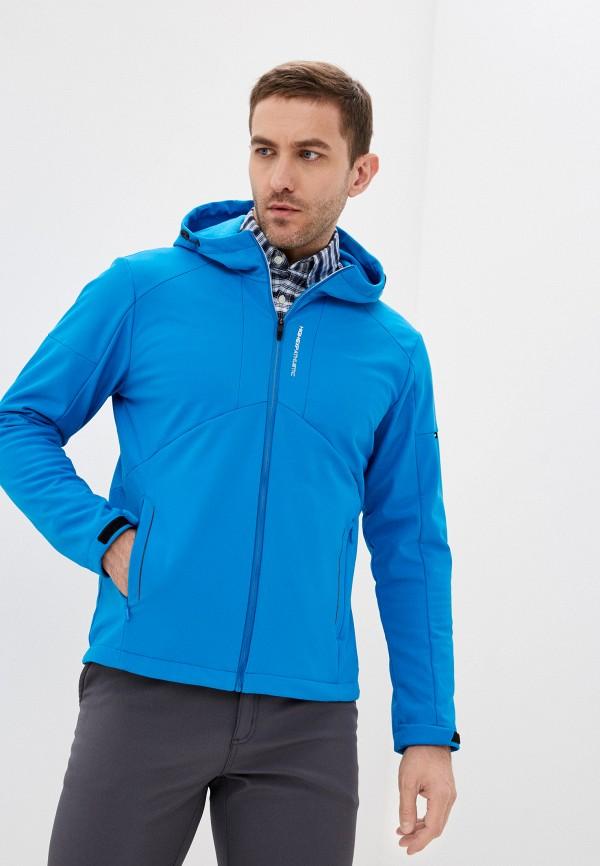 Куртка High Experience MP002XM1HC3YINXXL фото