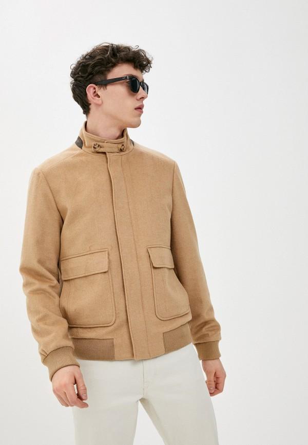 Куртка Al Franco MP002XM1HCG6R480 фото