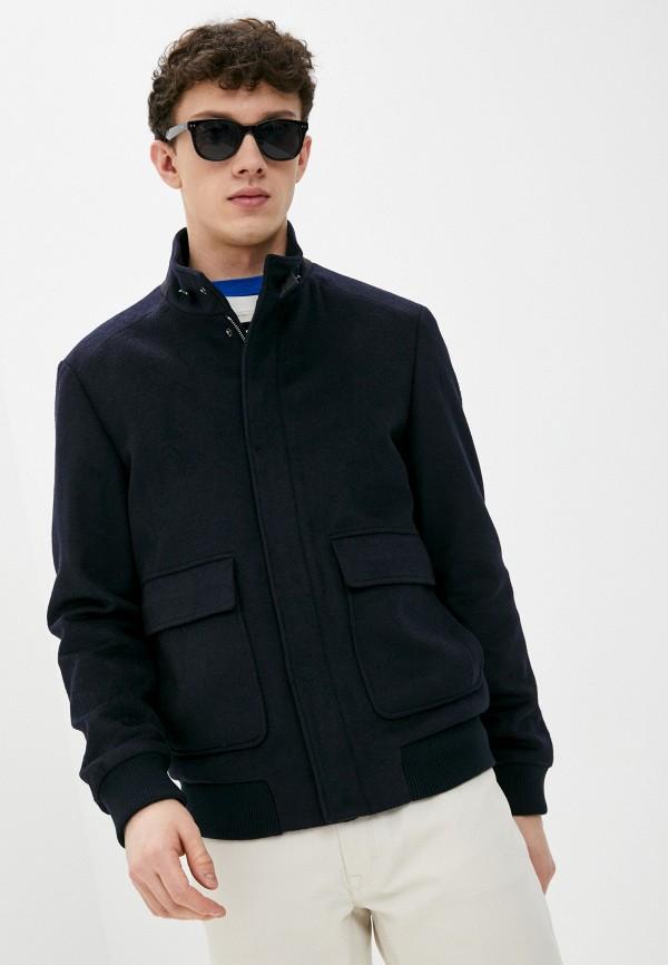 Куртка Al Franco MP002XM1HCG7R480 фото