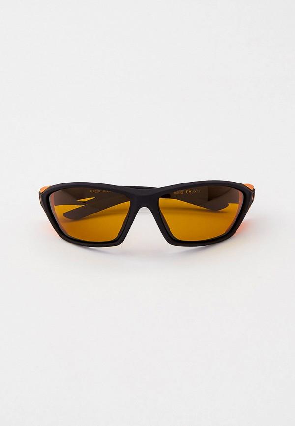мужские солнцезащитные очки matrix, черные