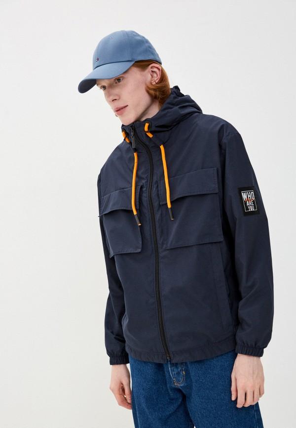 Куртка Alpex MP002XM1HEVOINL фото