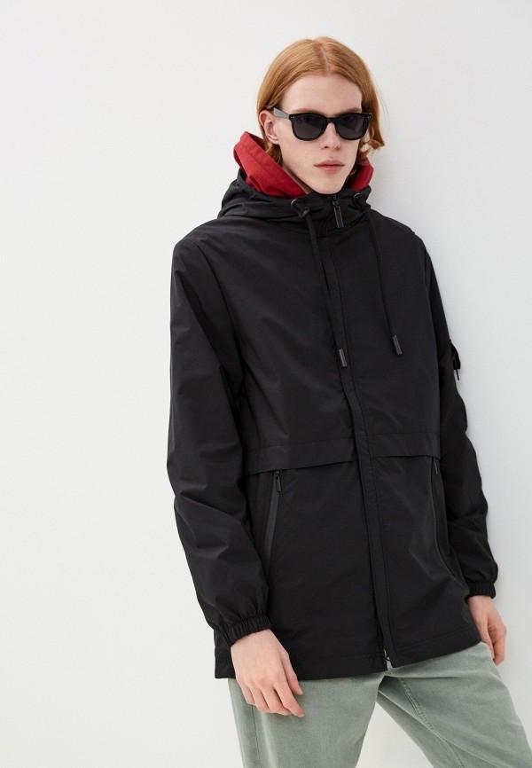 Куртка Alpex MP002XM1HEVSINL фото