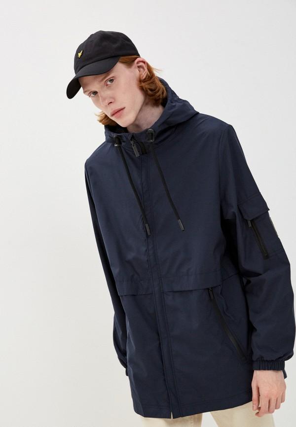 Куртка Alpex MP002XM1HEVTINXS фото