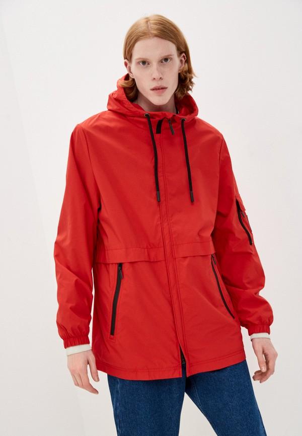 Куртка Alpex MP002XM1HEVUINS фото