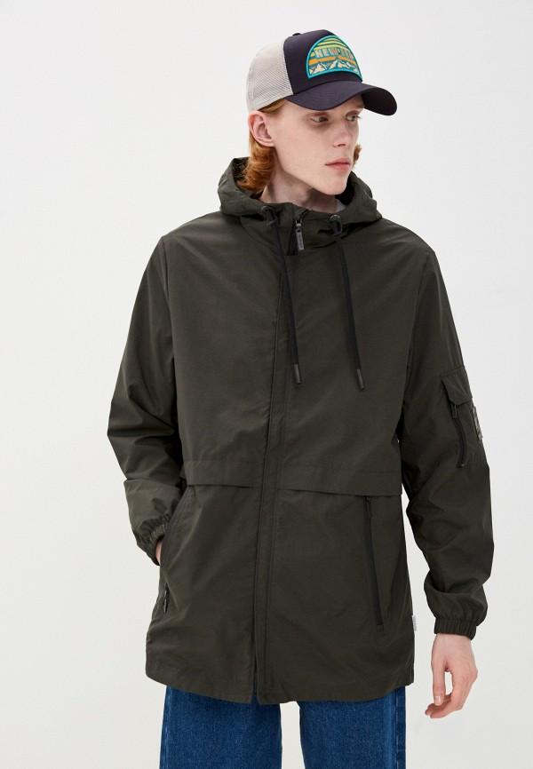 Куртка Alpex MP002XM1HEVVINXS фото