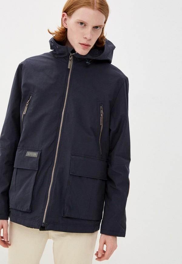 Куртка Alpex MP002XM1HEVXINL фото