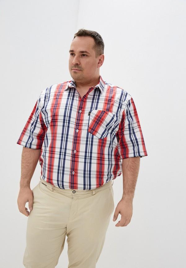 Рубашка Armaron MP002XM1HEZ0R6668 фото