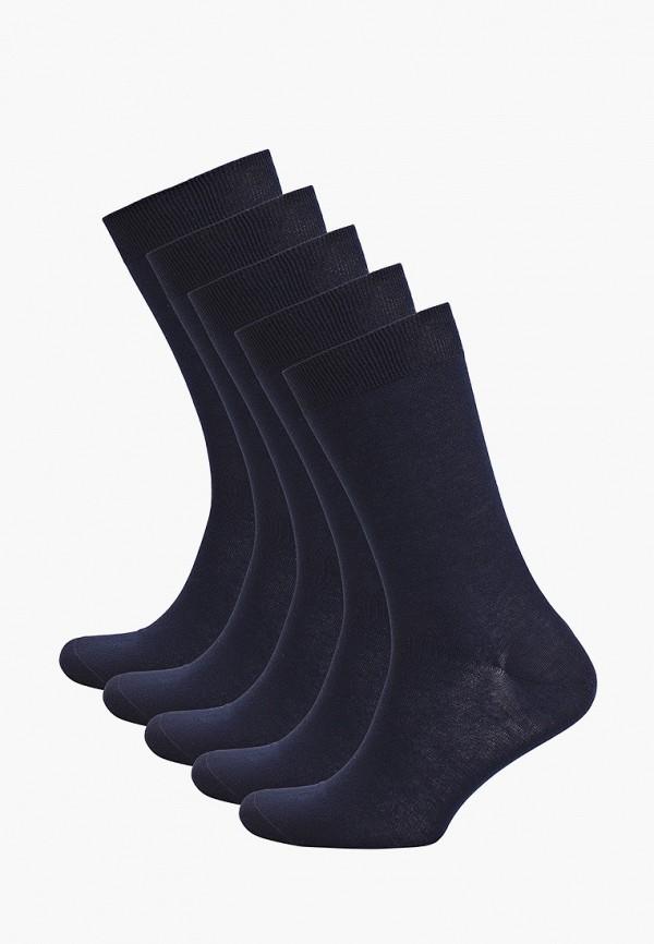 мужские носки vitacci, синие