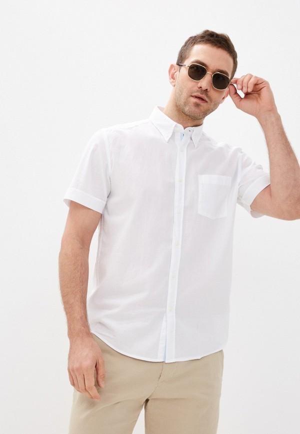 Рубашка Tatuum