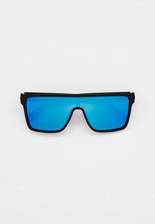 Спортивные очки