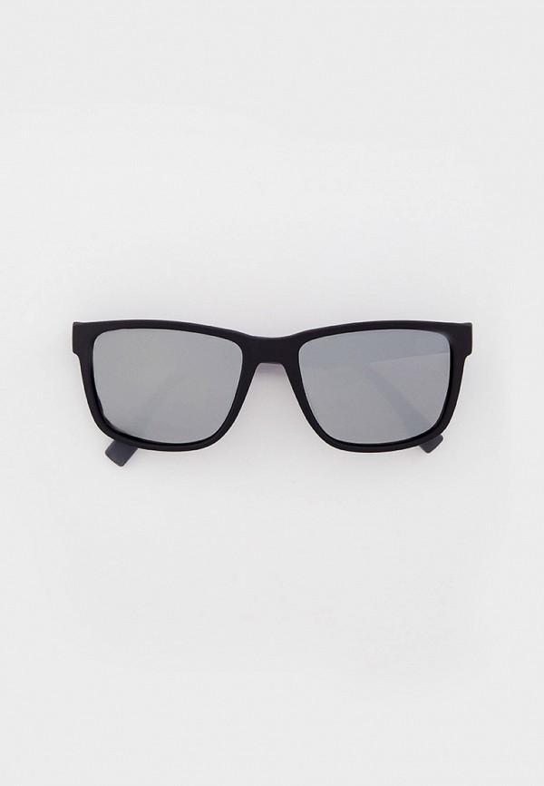 Очки солнцезащитные Thom Richard MP002XM1HO8KNS00