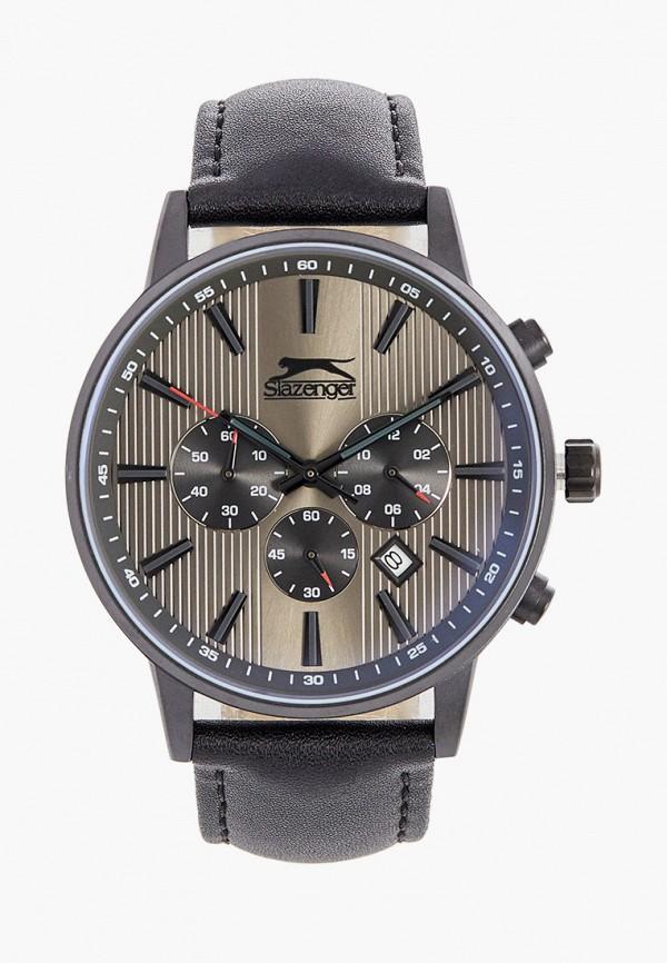 Часы SLAZENGER MP002XM1HOU4NS00