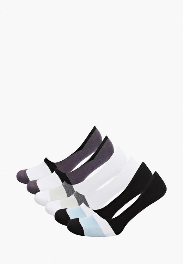 мужские носки vitacci, разноцветные