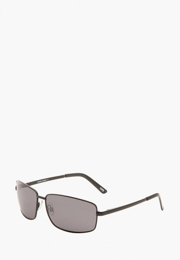 мужские солнцезащитные очки mario rossi, черные