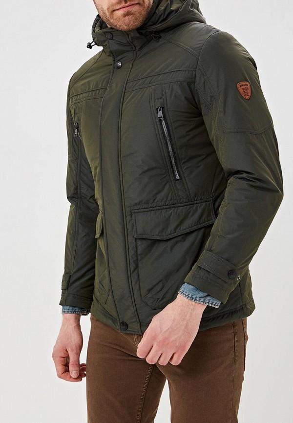 Куртка утепленная Winterra Winterra MP002XM1K2F9 куртка утепленная winterra winterra mp002xw1ikty