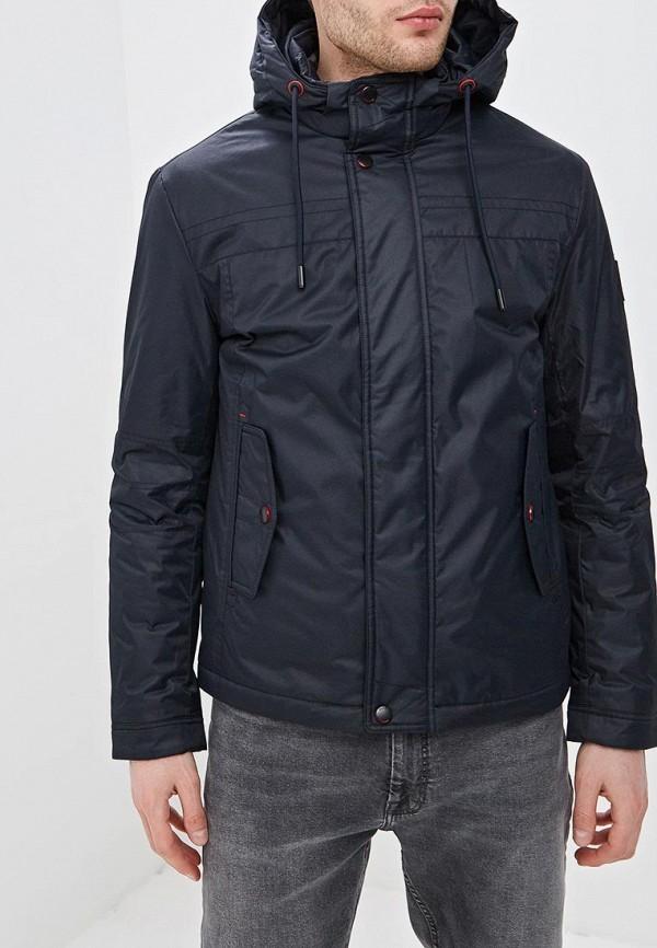 Куртка утепленная Winterra Winterra MP002XM1K2FD куртка утепленная winterra winterra mp002xw1goco