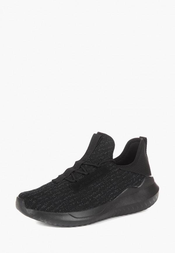 Кроссовки Anta Anta MP002XM1K2GI кроссовки anta 82835522 1 8 черный 38 размер
