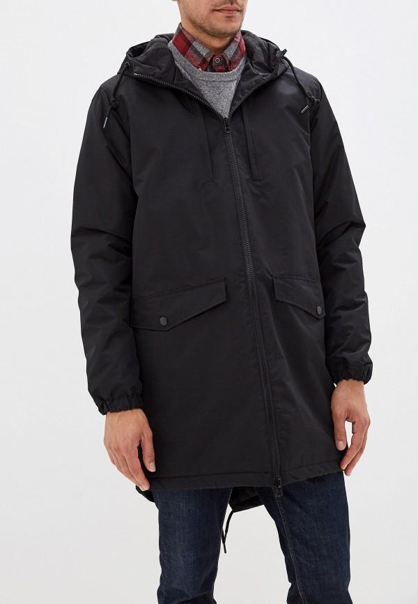 Куртка утепленная Befree Befree MP002XM1K2J5 недорого