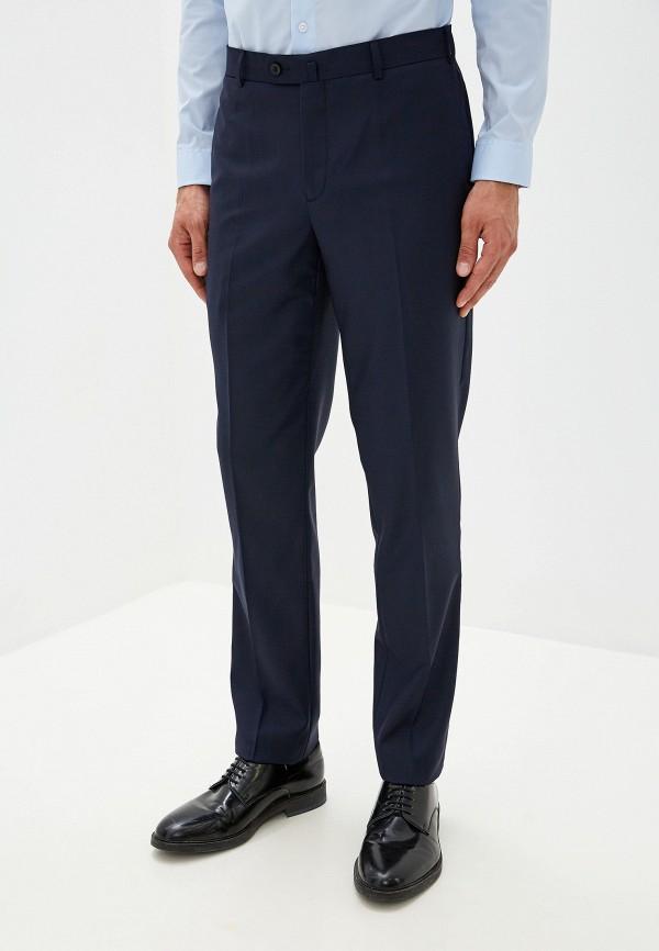 Брюки Burton Menswear London Burton Menswear London
