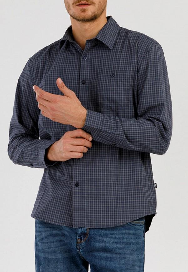 купить Рубашка Finn Flare Finn Flare MP002XM1K2P7 дешево