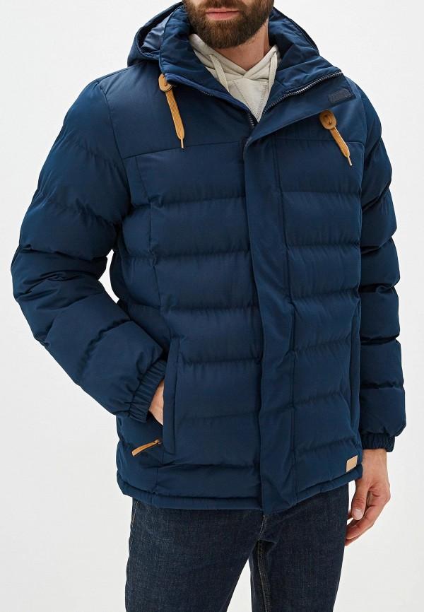 Куртка утепленная Trespass Trespass MP002XM1K2Y4
