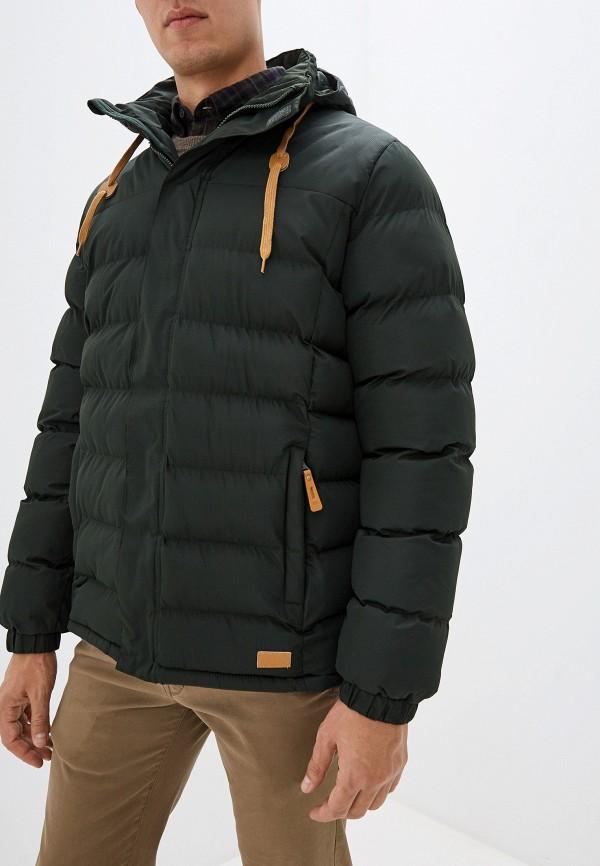 Куртка утепленная Trespass Trespass MP002XM1K2Y5