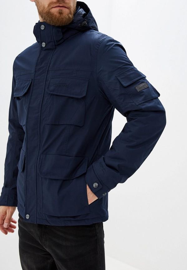 Куртка утепленная Tenson Tenson MP002XM1K2Y6 куртка утепленная tenson tenson mp002xm1pz6w