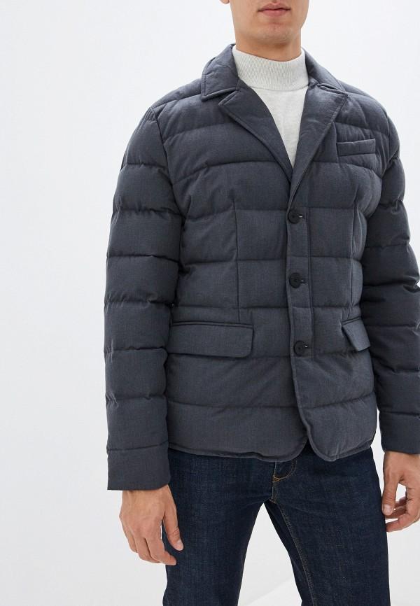 Куртка утепленная Tenson Tenson MP002XM1K2YB куртка утепленная tenson tenson mp002xm1pz6w