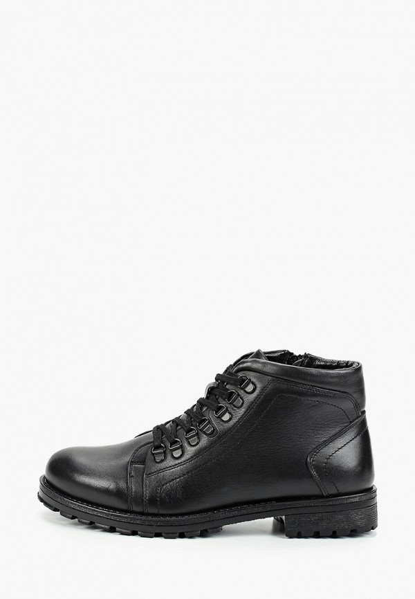 Ботинки Alessio Nesca Alessio Nesca MP002XM1K38G спот 2266 2267 2688 2688 1 хром зеленый
