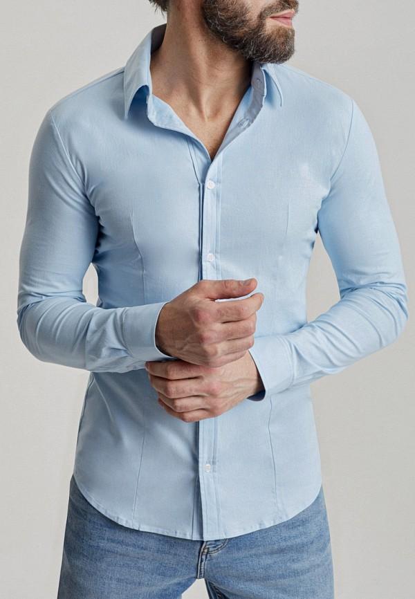 Рубашка Envylab