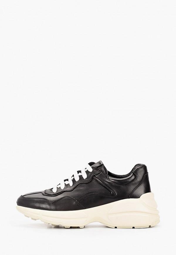 Кроссовки Franco Bellucci