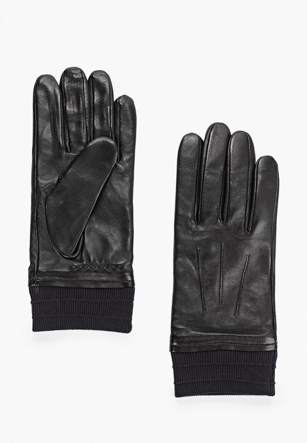 Перчатки Eleganzza Eleganzza MP002XM1K3JF