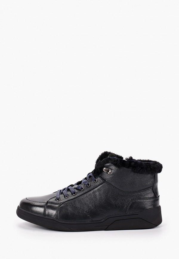 Ботинки Dino Ricci Select Dino Ricci Select MP002XM1K3LT