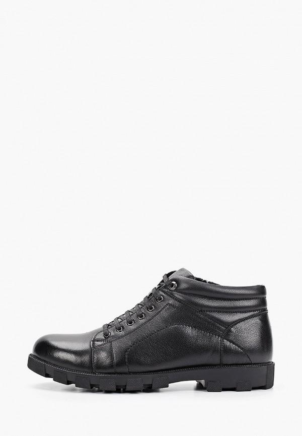 Ботинки Dino Ricci Select Dino Ricci Select MP002XM1K3M6 цена и фото