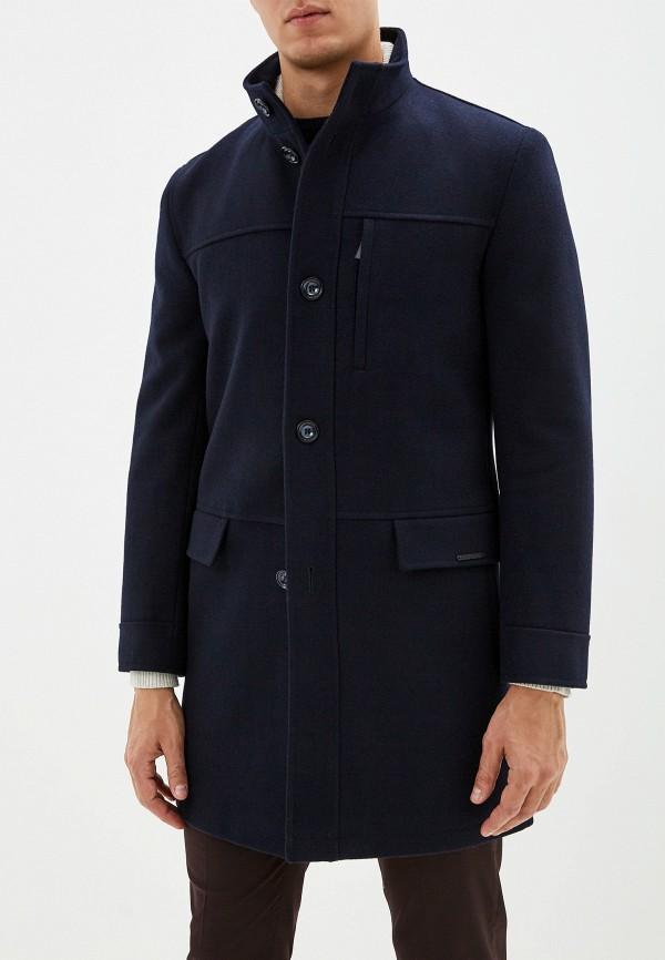Пальто Absolutex