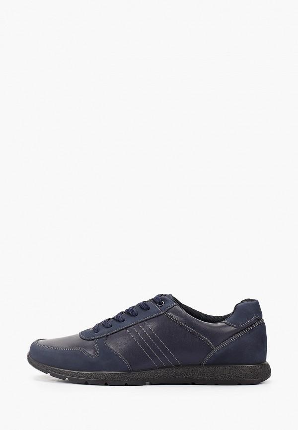 Кроссовки Munz-Shoes