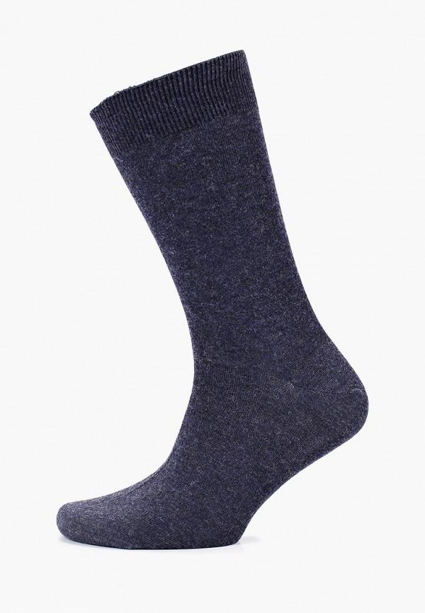 Носки Calzedonia Calzedonia MP002XM1K44Z носки palama мд 10 цвет синий 27 42