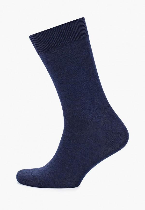 Носки Calzedonia Calzedonia MP002XM1K454 носки palama мд 10 цвет синий 27 42