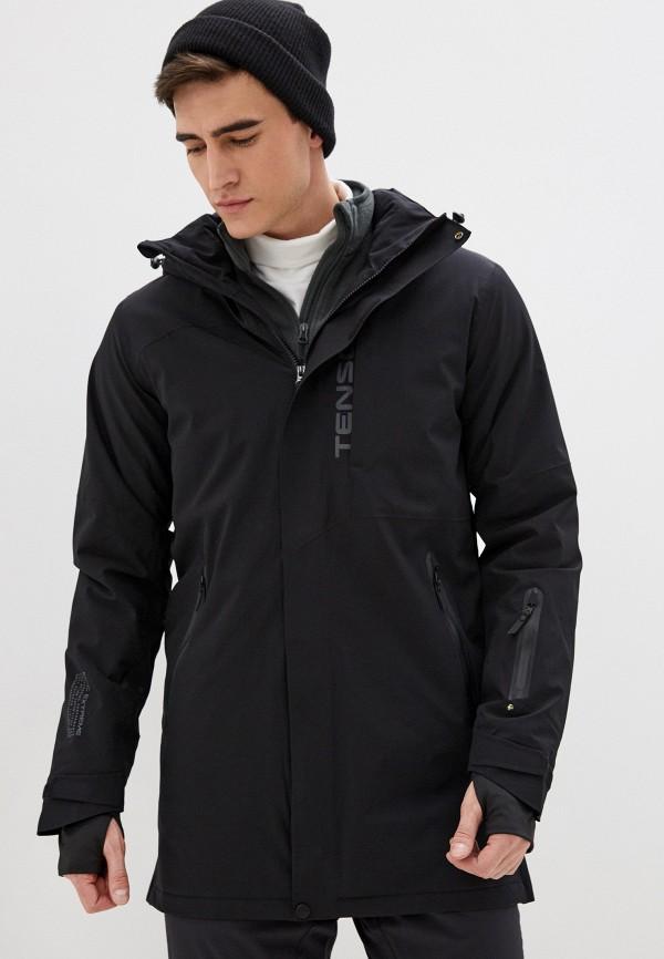 Куртка горнолыжная Tenson Tenson MP002XM1K45V куртка утепленная tenson tenson mp002xm1pz6w